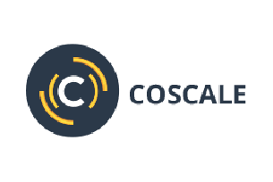 Sandbox_Partners__coscale.png