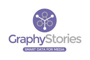 Sandbox_Partners__graphystories.png