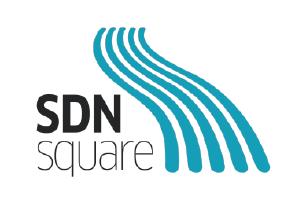Sandbox_Partners__sdnsquare.png