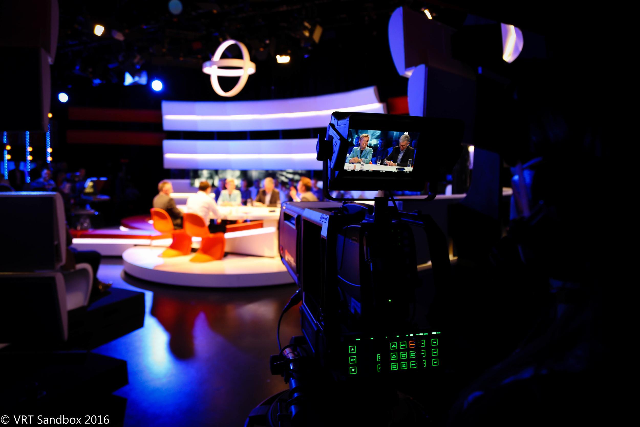 LiveIP-Debate-0966.jpg