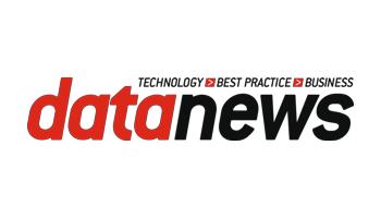 logo-datanews.png