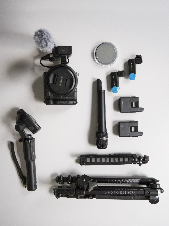 kits-2.jpg