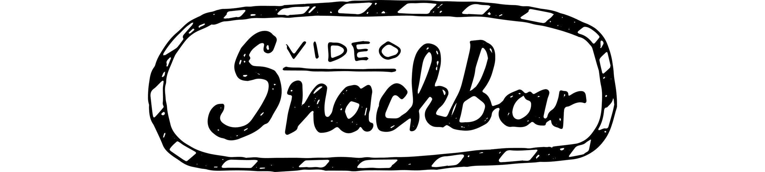 Logo_Videosnackbar_breder.jpg