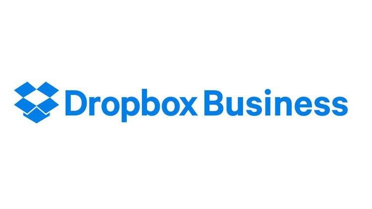 434182-dropbox-business-logo.jpg