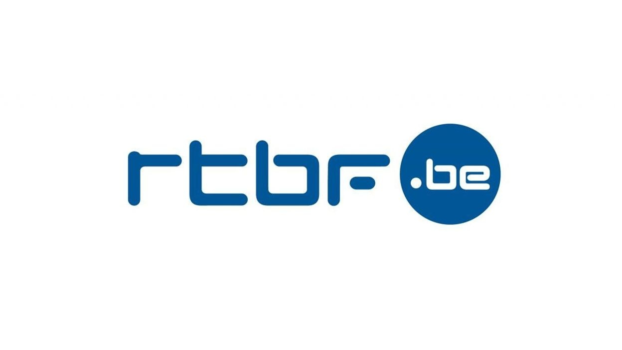 RTBF Innovation