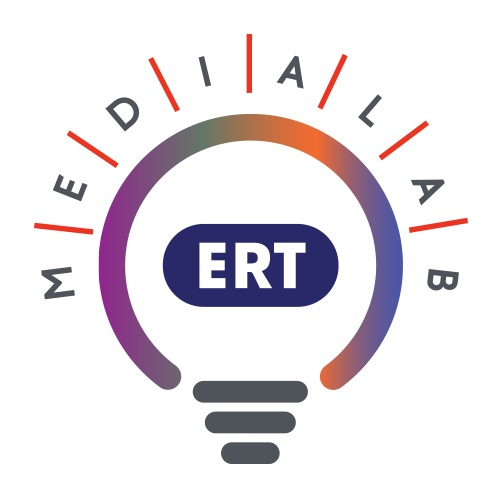 Logo_ERT-MEDIA-LAB-ENG.png