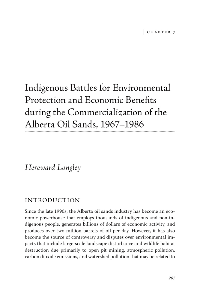 Longley_2015_Indigenous Battles.jpg