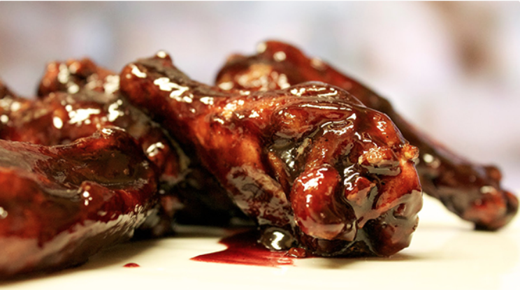 Chocolate Cherry Chicken Wings.png
