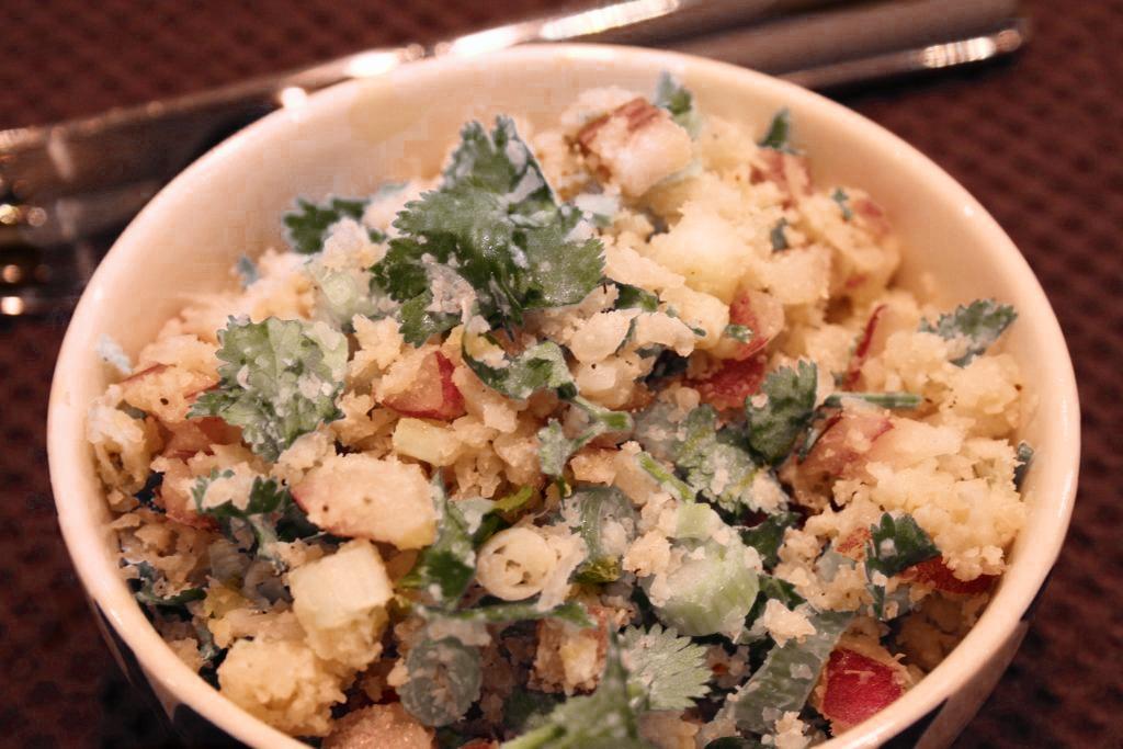 cauliflower-rice-salad.jpg