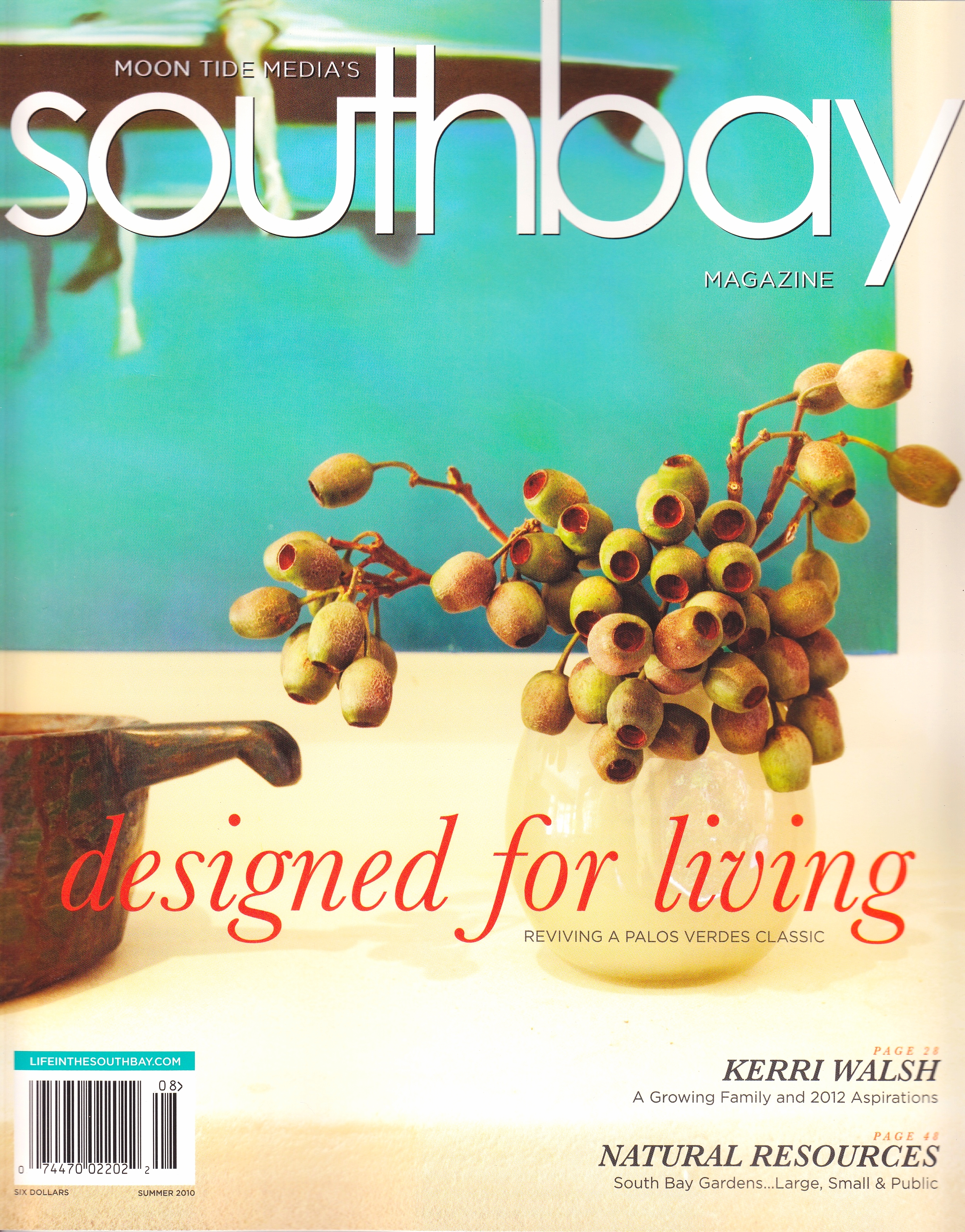 Southbay magazine cover.jpg