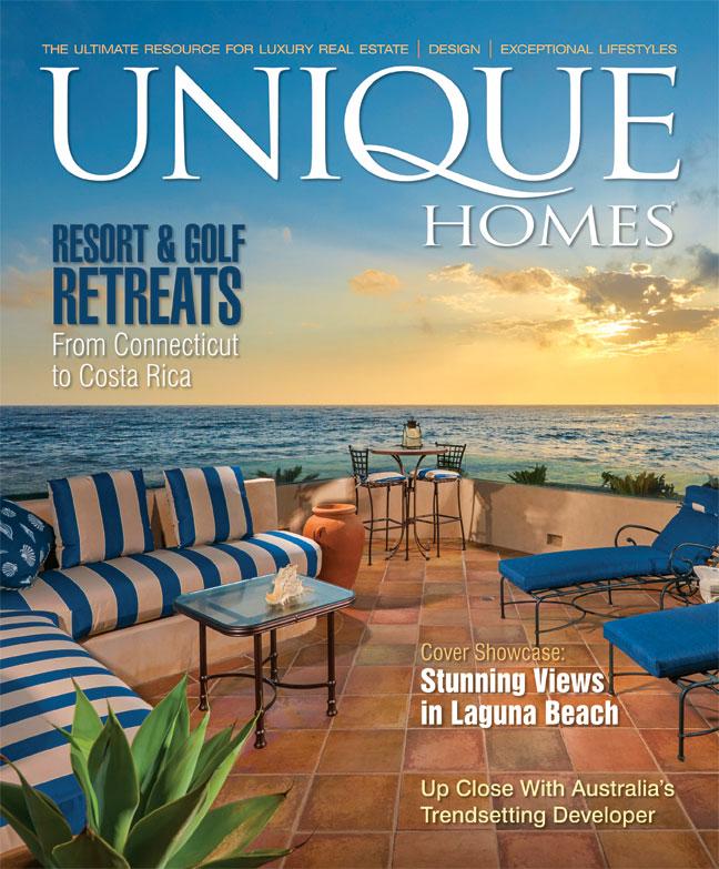 Unique Homes Resort 2014.jpg