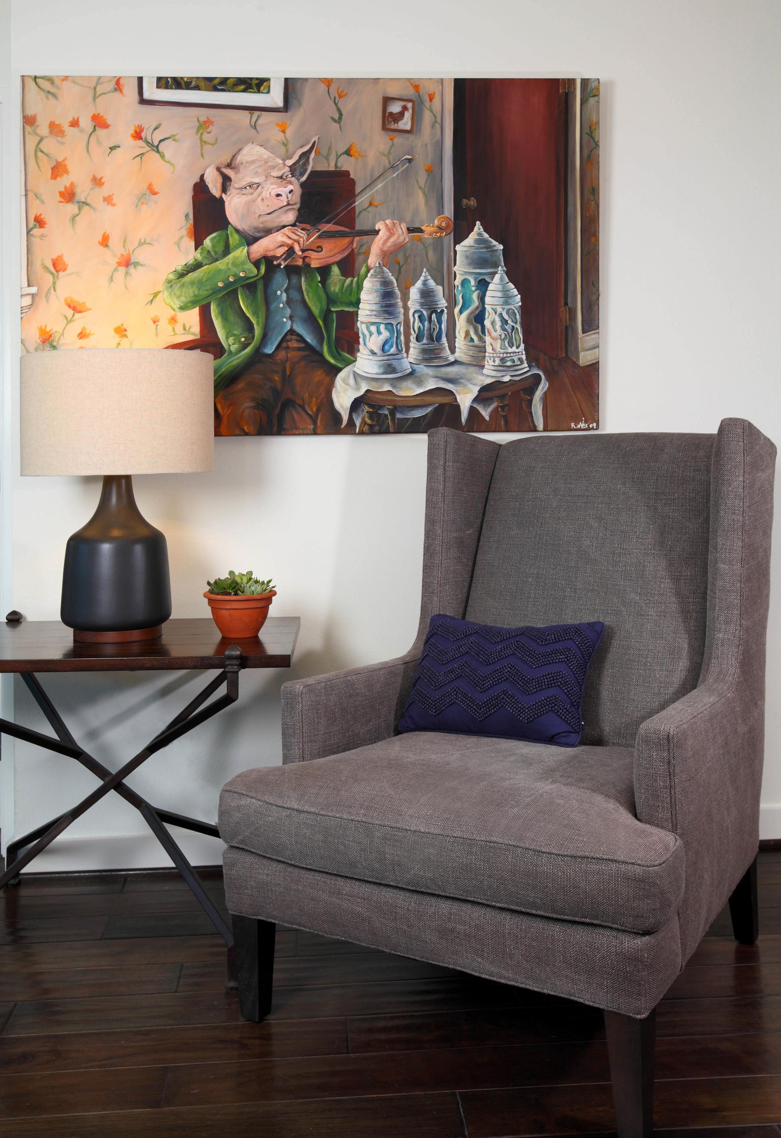painting.chair.design.rebekahwaites