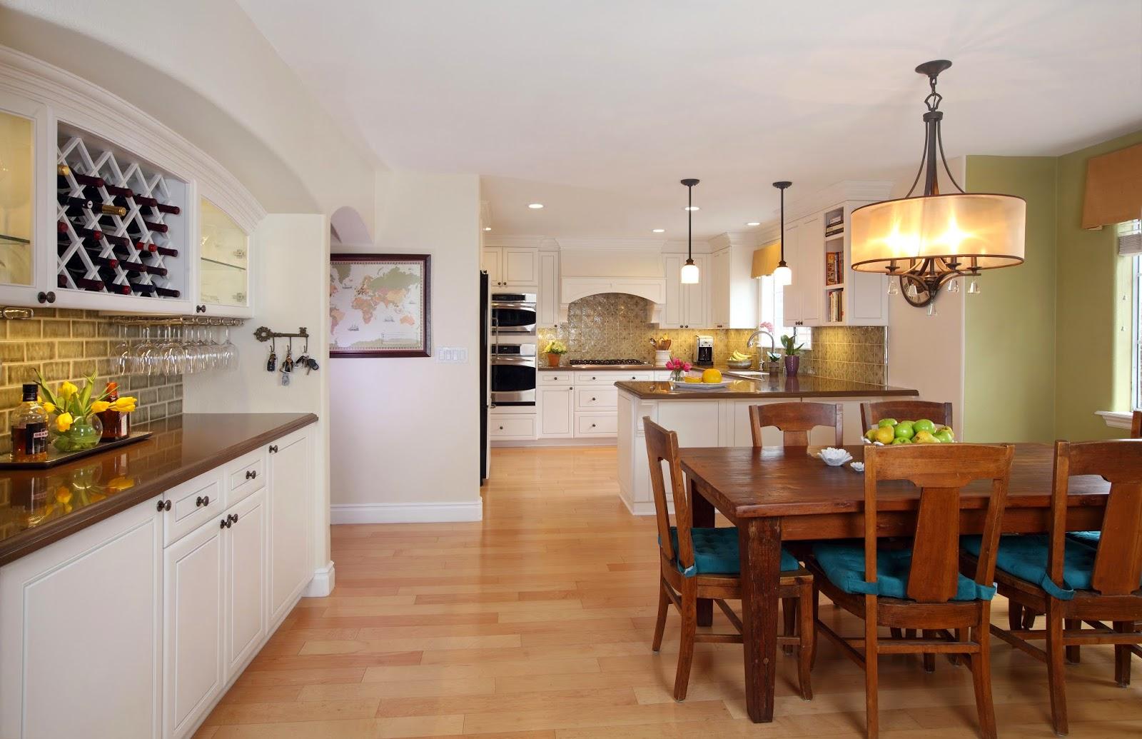 happy.open.concept.kitchen.design