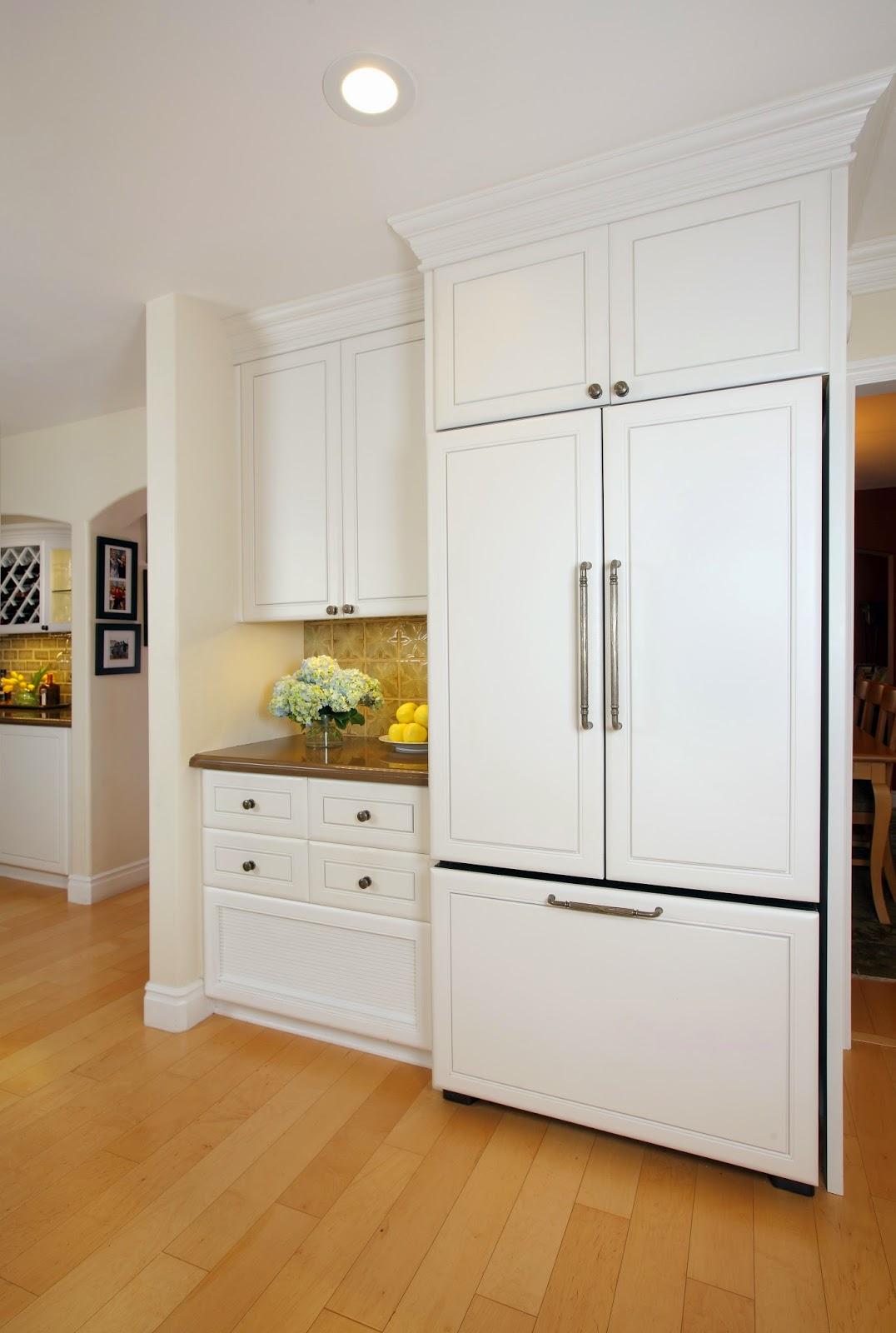 country.kitchen.design.