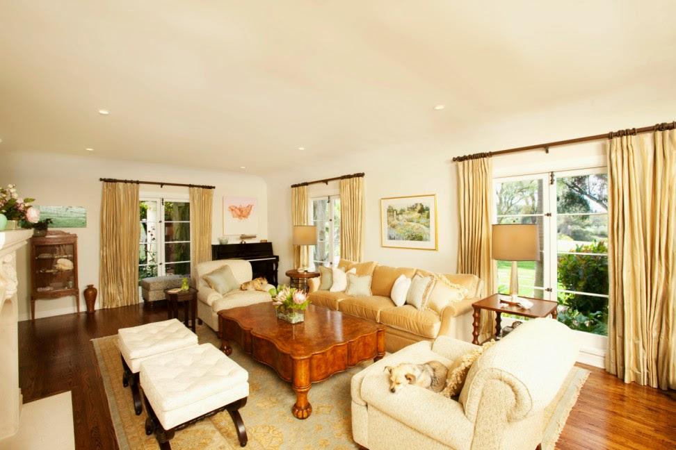 modern.luxury.livingroom.design