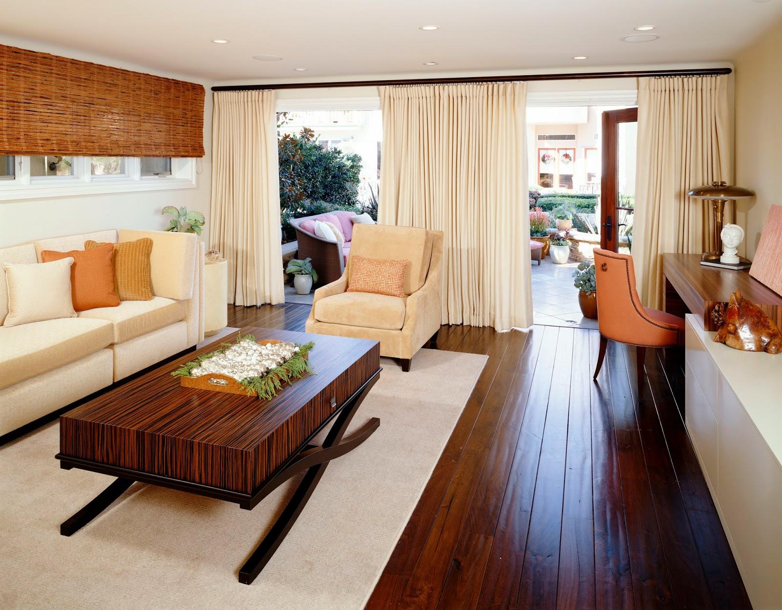 modern.luxury.design