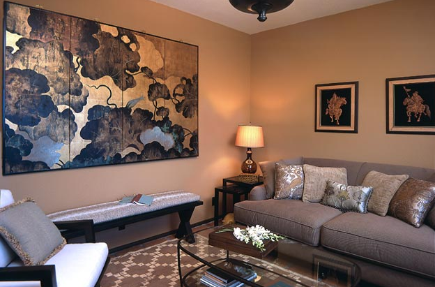 luxury.livingroom.design