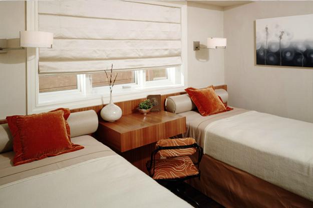 luxury.spa.calm.bedroom.design