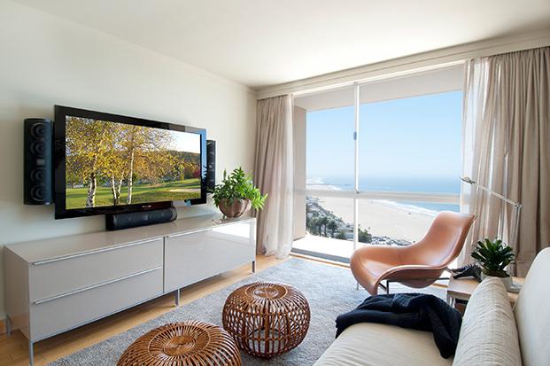 modern.luxury.ocean.view.design