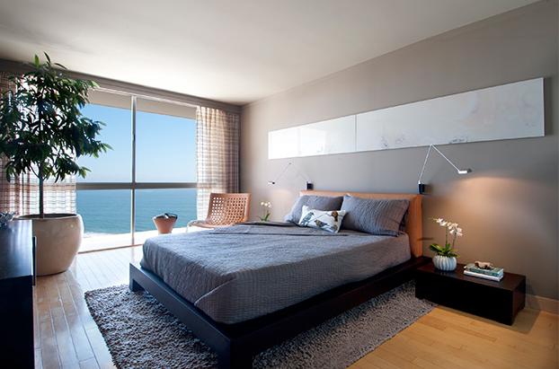 ocean.view.bedroom.modern.luxury.design