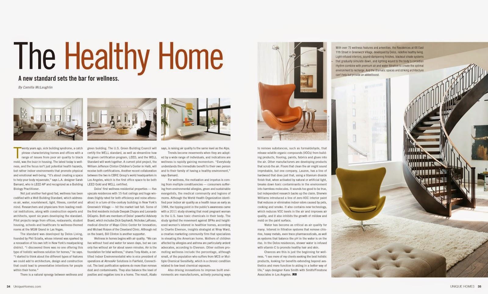 Unique.Homes.Magazine.Sarah.Barnard