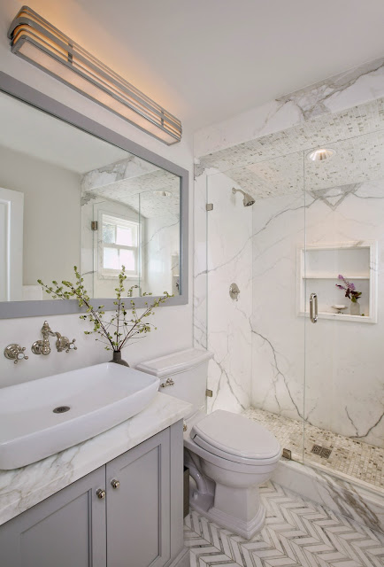 modern.luxury.marble.bathroom.design