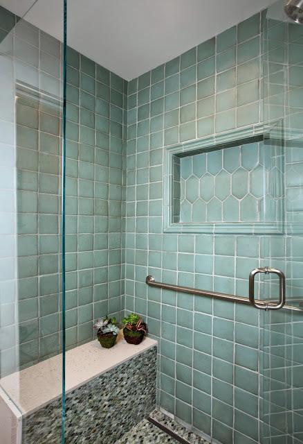 blue.glass.bathroom.shower