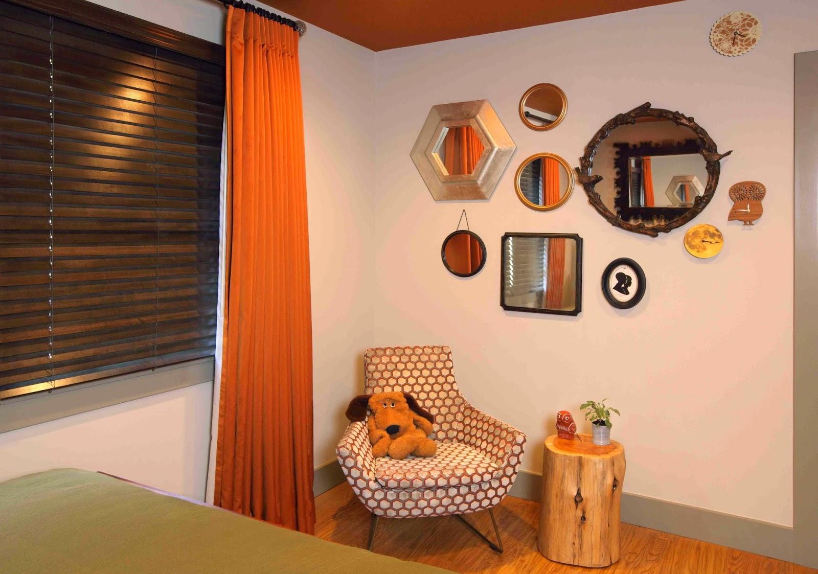 modern.design.teen.bedroom