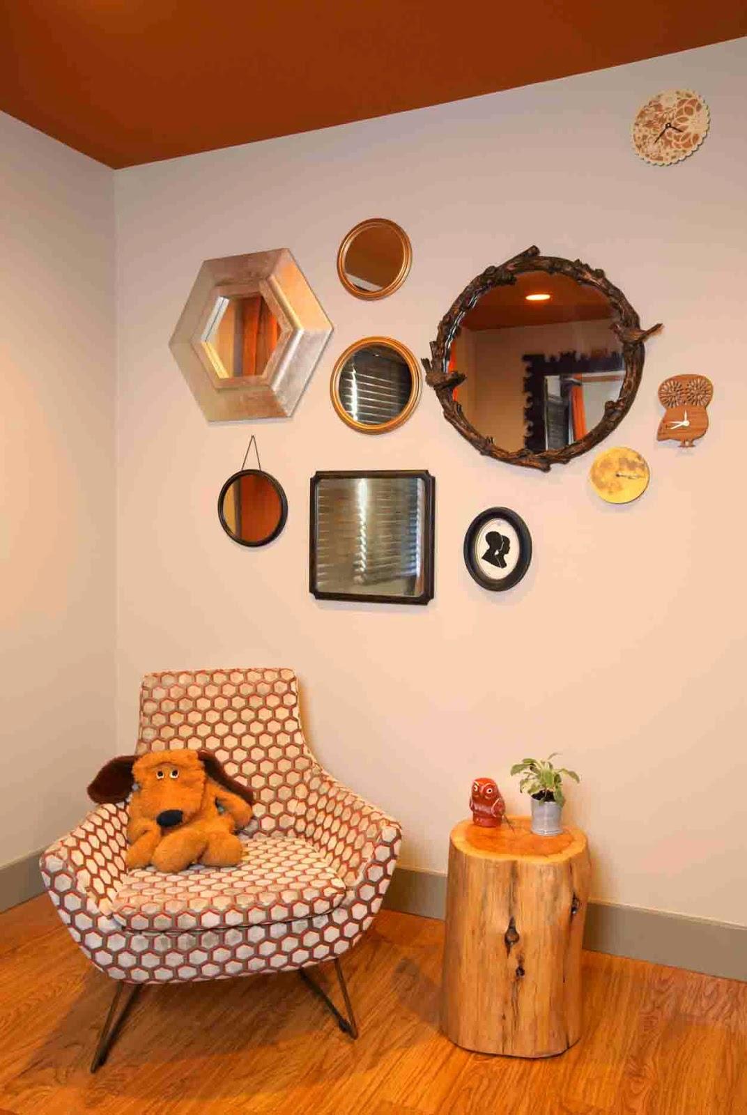 wood.nightstand.organic.design.modern.chair
