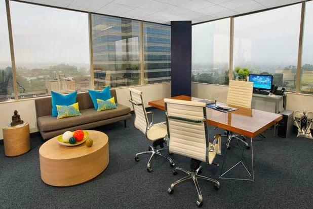 playful.office.remodel.modern.view.losangeles