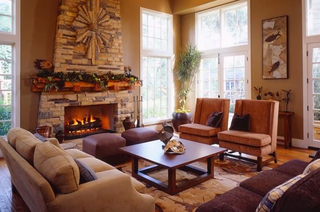 cozy.fireplace.livingroom.remodel