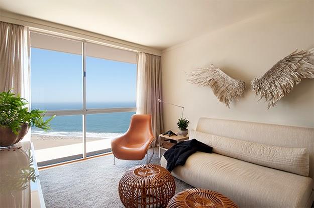 organic.ocean.view.penthouse.remodel