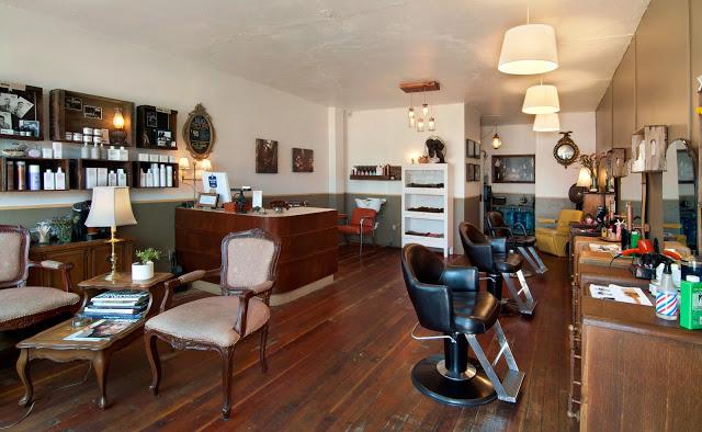 antique.salon.folklore.california