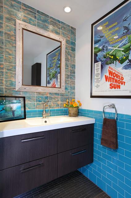 bathroom.remodel.historic.traditional