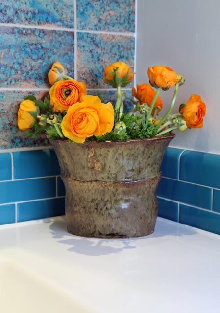 modern.floral
