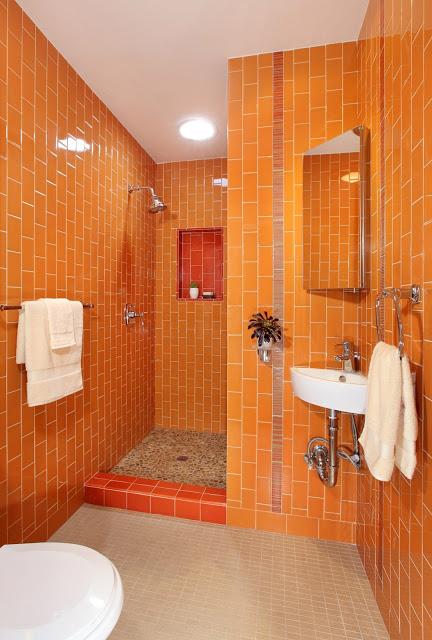 orange.small.bathroom.remodel