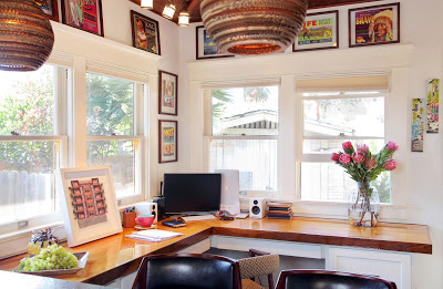 hollywood.home.office.remodel