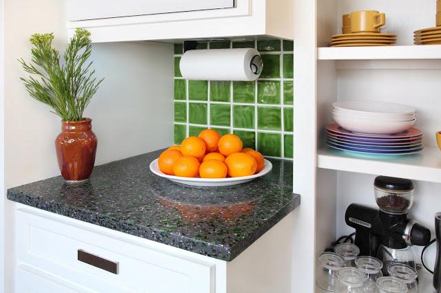 green.kitchen.remodel