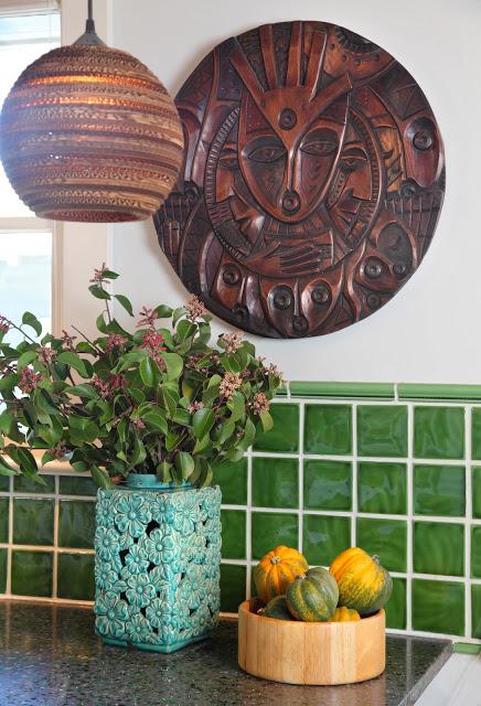 recycled.kitchen.restoration.remodel