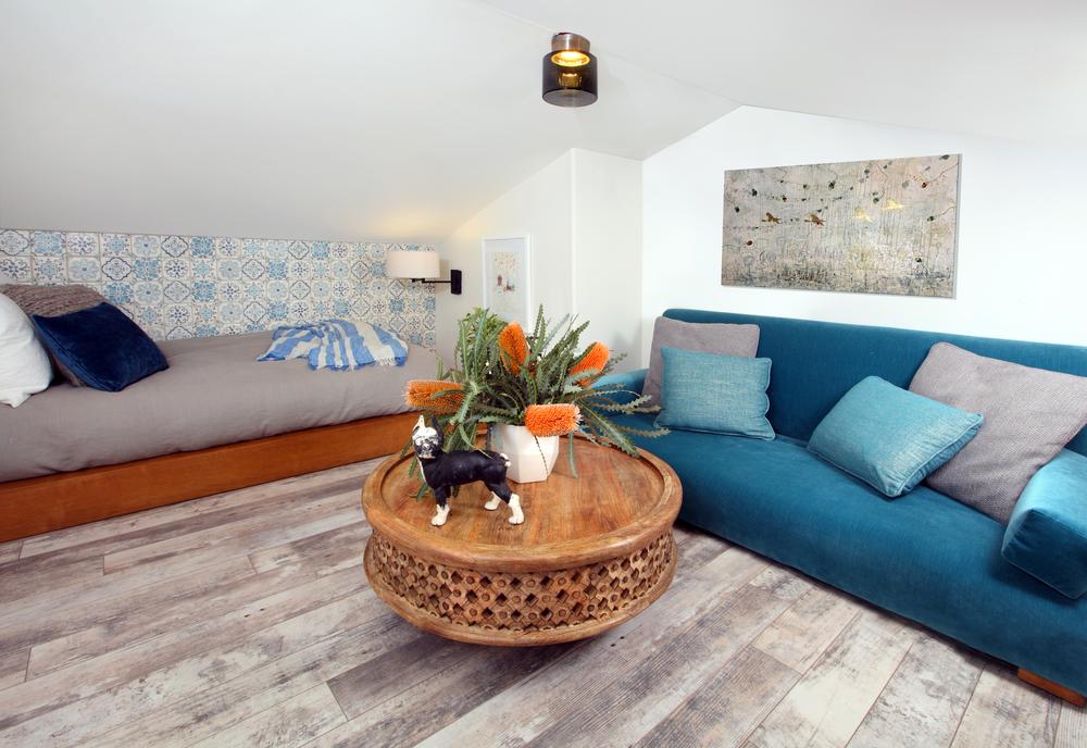 modern.luxury.bedroom.livingroom.design