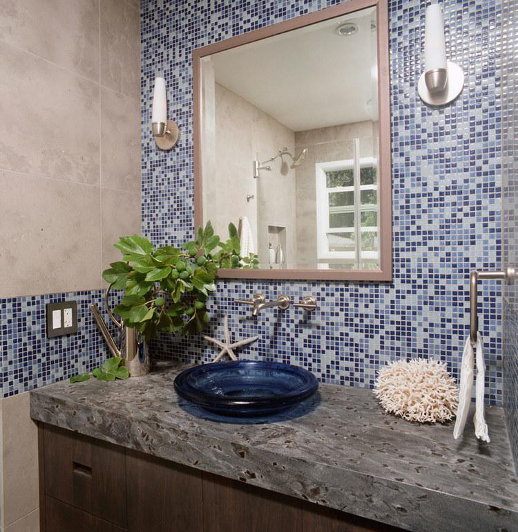 blue.modern.design.bathroom