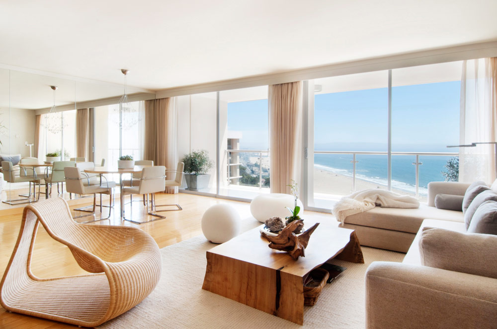 ocean.view.luxury.modern.livingroom.design