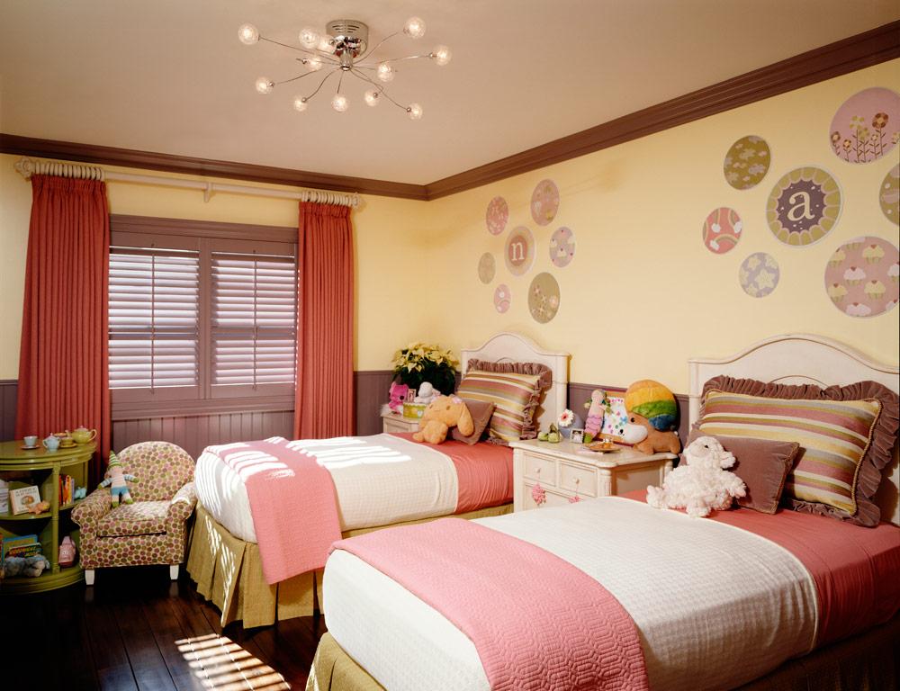 girls.shared.bedroom.design