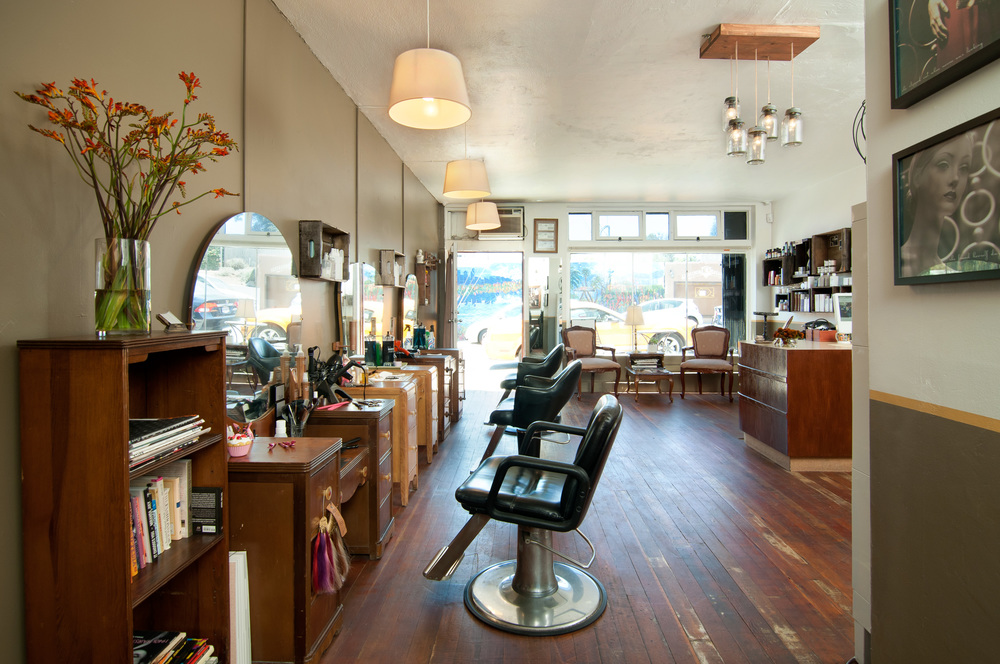 restored.salon.folklore.design