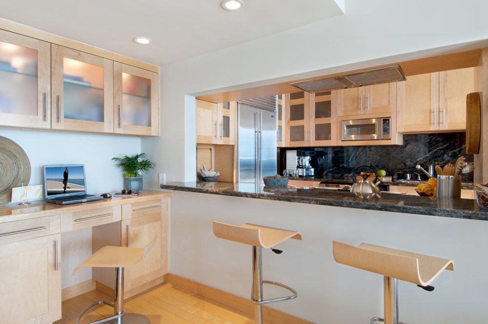 modern.design.home.kitchen.office