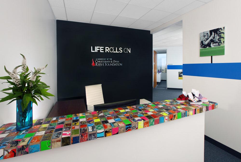 liferollson.reevefoundation.design