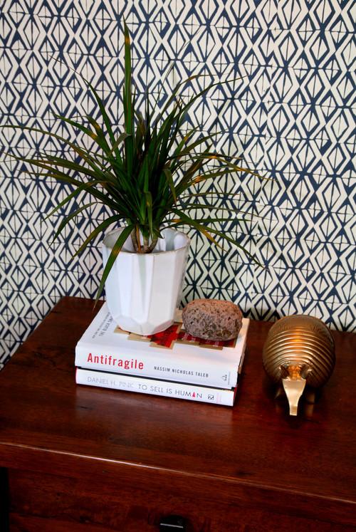 nightstand.style.design