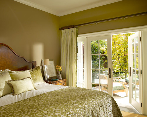 natural.breezy.bedroom.green.design