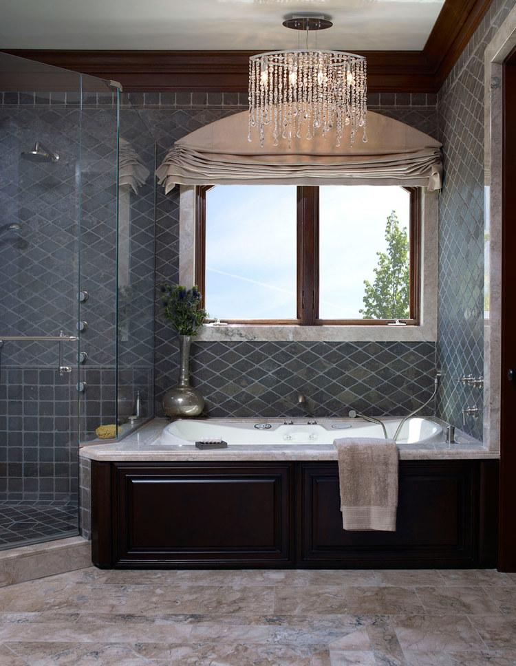 luxury.design.bathroom.glam