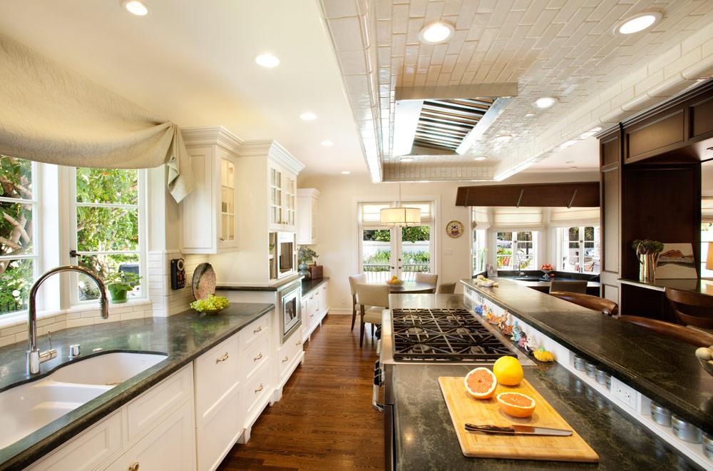 dream.kitchen.remodel.design